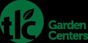 TLC Garden Centers