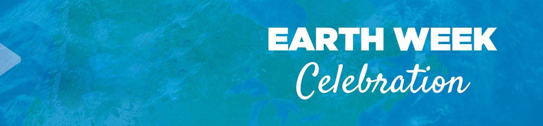TLC Garden Centers Celebrates Earth Week