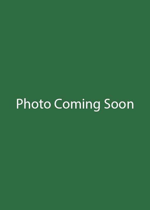 Supertunia® Vista Bubblegum Petunia Annual