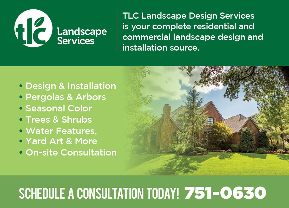 Landscape Services