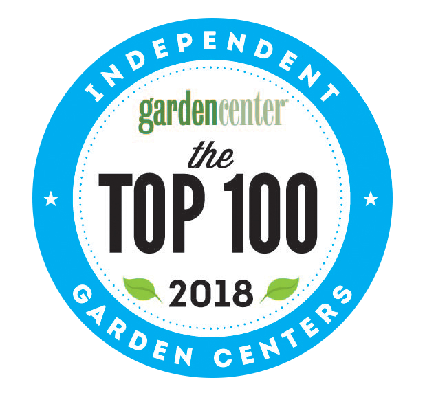 TLC Garden Centers | Garden Center Top 100