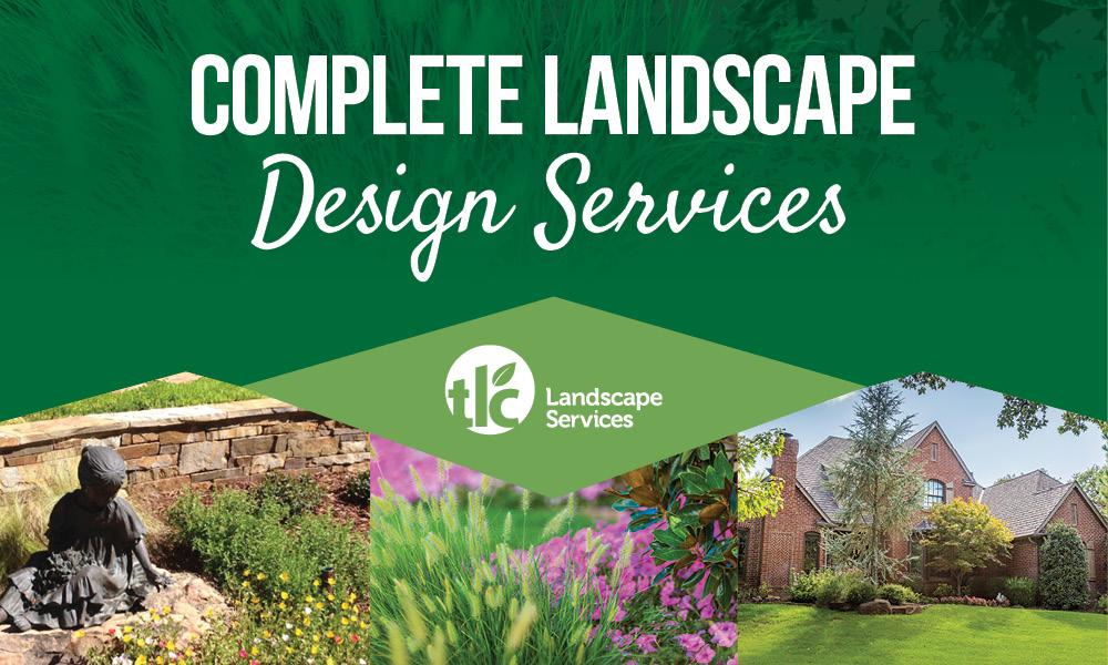 September Checklist   TLC Garden Centers