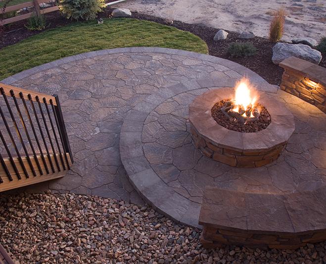Outdoor Living | TLC Garden Centers